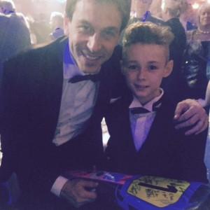 Autosport Awards 3